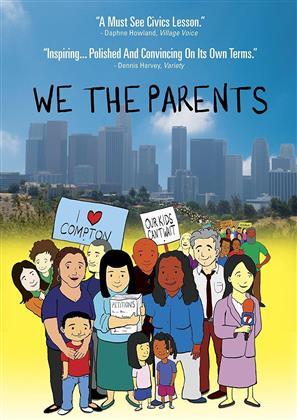 We The Parents (2013)