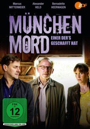 München Mord - Einer der's geschafft hat