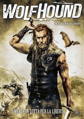 Wolfhound (2006) (Neuauflage)