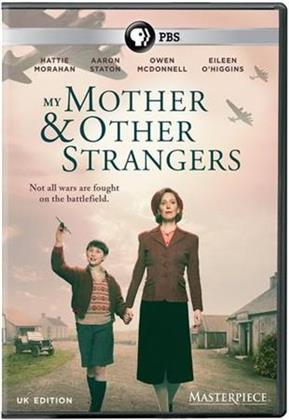 Masterpiece - My Mother and Other Strangers (2 DVDs)