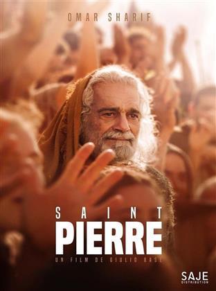Saint Pierre - Mini-Série (2005)
