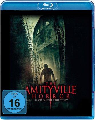 The Amityville Horror (2005) (Uncut)