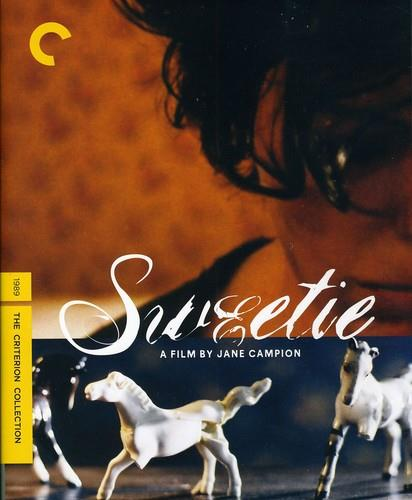 Sweetie (Criterion Collection, Special Edition, Widescreen)