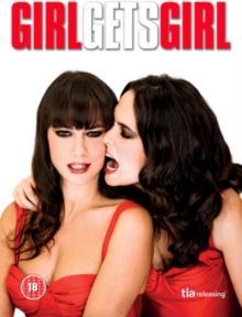 Girl gets Girl (2015)