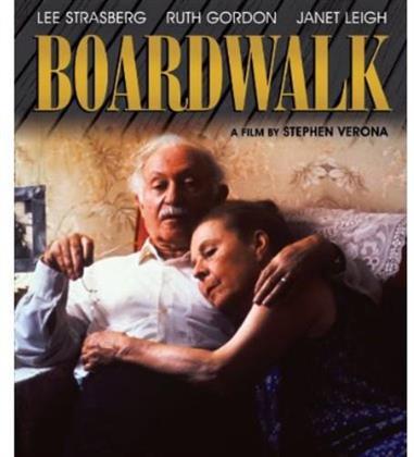 Boardwalk (1979)