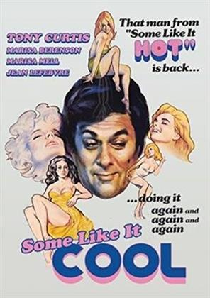 Some Like It Cool (1977)