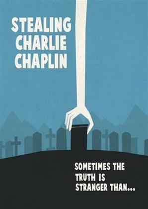 Stealing Charlie Chaplin (2016)