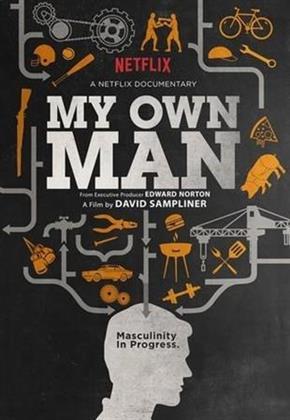 My Own Man (2014)