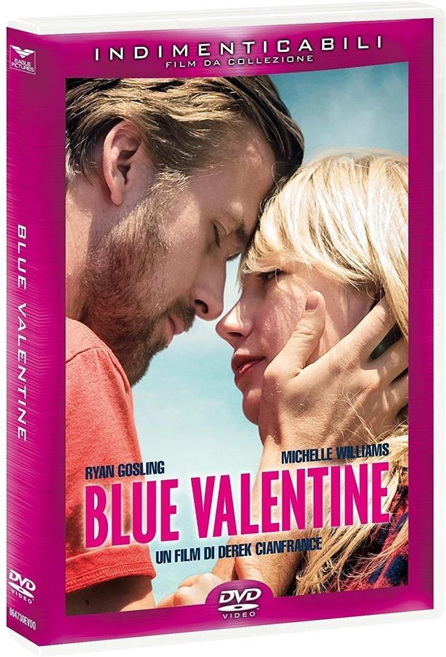 Blue Valentine (2010) (Indimenticabili)