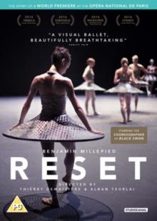 Reset (2015)