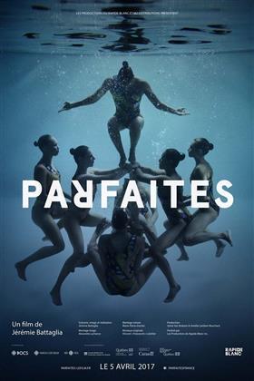 Parfaites (2016)