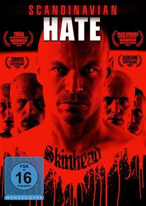 Scandinavian Hate (2013)