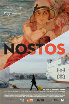 Nostos (2017)