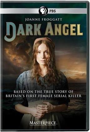 Masterpiece - Dark Angel