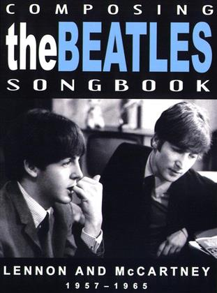 Composing The Beatles Songbook - Lennon & Mccartney (Inofficial)