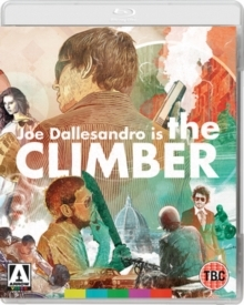 The Climber (1975)