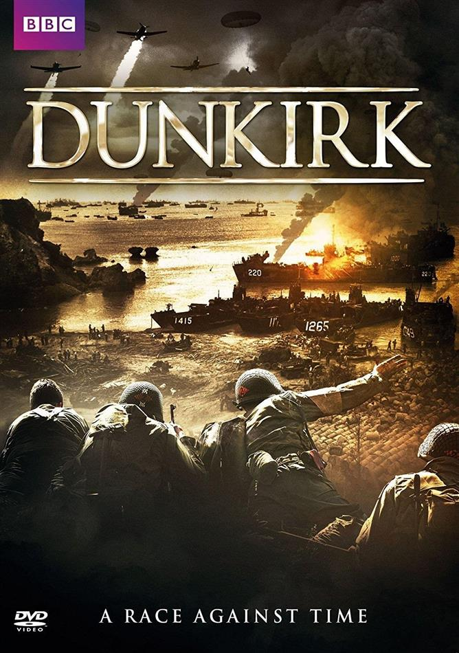 Dunkirk (2004) (BBC)