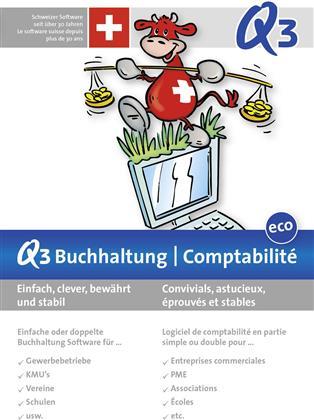 Q3 Buchhaltung eco