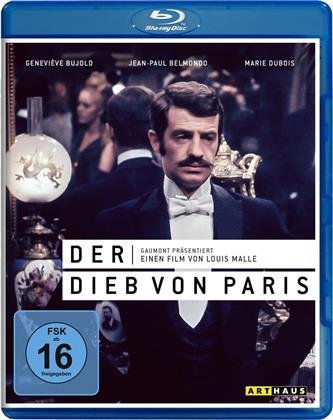 Der Dieb von Paris (1967) (Arthaus)