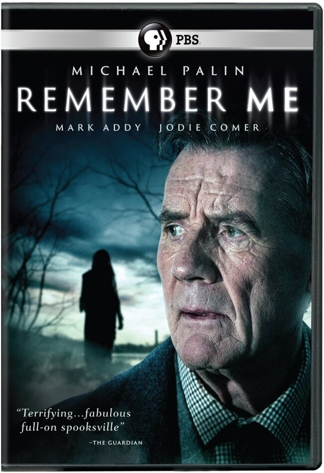 Remember Me - TV Mini-Series