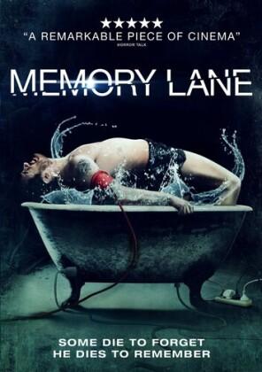 Memory Lane (2012)