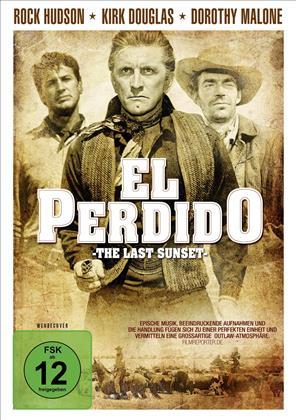 El Perdido (1961)