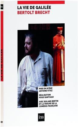 La vie de Galillée (1992) (Digibook)