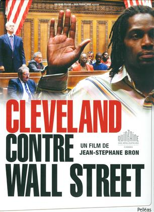 Cleveland contre Wall Street (2010) (Digibook)
