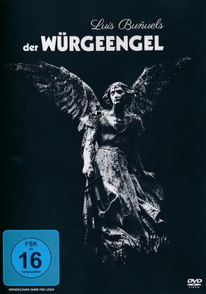 Der Würgeengel (1962) (s/w)