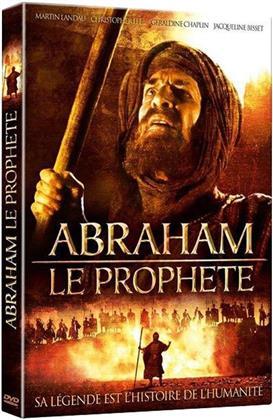 Abraham le prophète (2000) (2 DVDs)