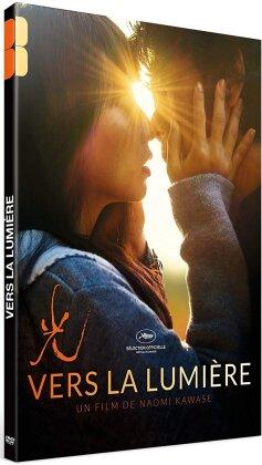Vers la lumière (2017) (Digibook)