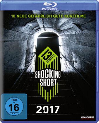 Shocking Shorts 2017 - 10 neue gefährlich gute Kurzfilme