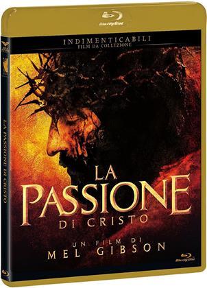 La Passione di Cristo (2004) (Indimenticabili)