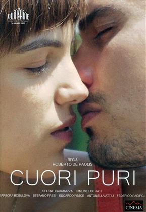 Cuori puri (2017)