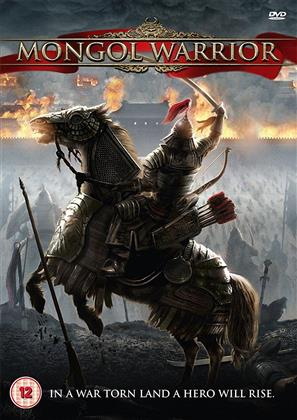 Mongol Warrior (2007)