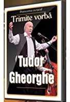 Tudor Gheorghe - Trimite Vorba - Inregistrare Concert 2004