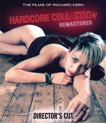 Richard Kern - Hardcore Collection: Director's Cut