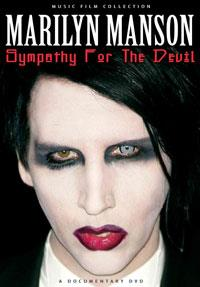 Marilyn Manson - Sympathy For The Devil (Inofficial)