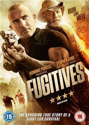 Fugitives (2015)