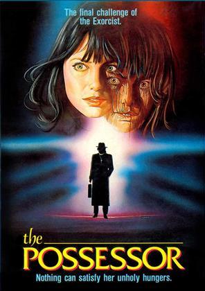 The Possessor (1972)
