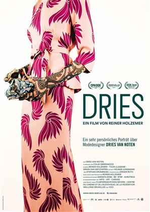 Dries (2017)