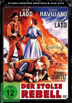 Der stolze Rebell (1958)