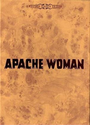 Apache Woman (1976) (Western Classic Edition, Limited Edition, Restaurierte Fassung, Uncut)