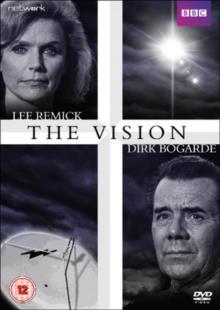 The Vision (BBC)