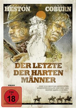 Der Letzte der harten Männer (1976)