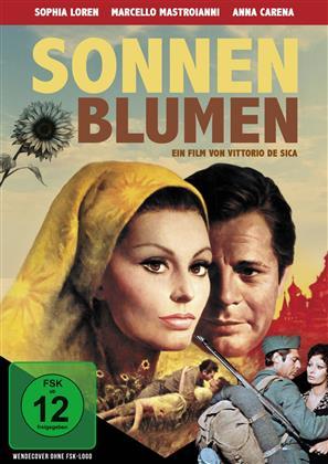 Sonnenblumen (1970)