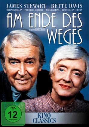 Am Ende des Weges (1983) (Kino Classics)