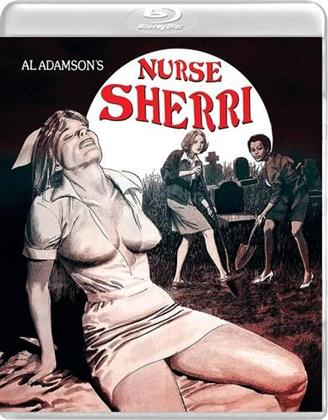 Nurse Sherri (1978) (Limited Edition)