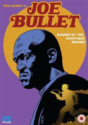 Joe Bullet (1973)