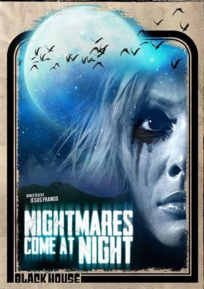 Nightmares Come at Night (1972)